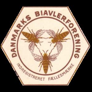 DanmarksBiavlerForening-logo