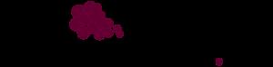 GunnerMadsenVinhandel-logo