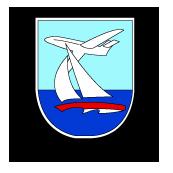 KastrupRotaryKlub-logo