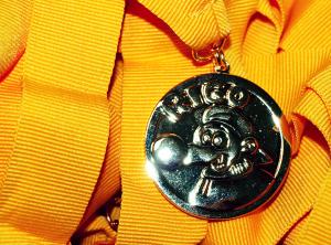 Medaljer_2015