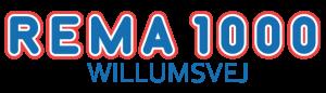 Rema_1000-logo