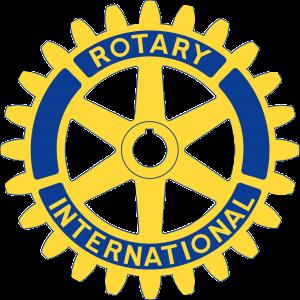 RotaryWheel-logo