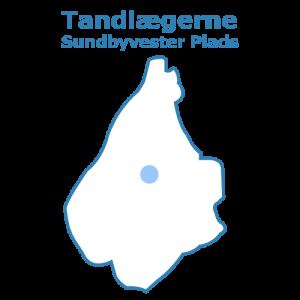 tandlaegerne-logo